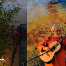 Evénementiel, Festival internationnal de guitare Aguira