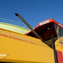 AROBIA, une marque du groupe GAGNERAUD CONSTRUCTION, catégorie photographie industrielle