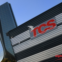Photos de l'entreprise TCS