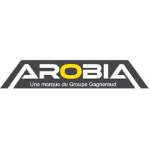 Arobia, une marque du groupe Gagneraud / Alphaphoto