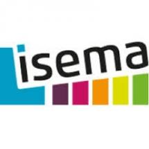 Isema / Alphaphoto