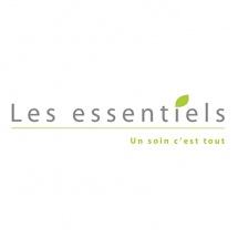 Les Essentiels / Alphaphoto
