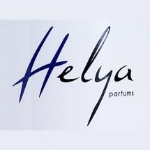 HELYA parfum / Alphaphoto