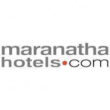 Maranatha hôtels / Alphaphoto