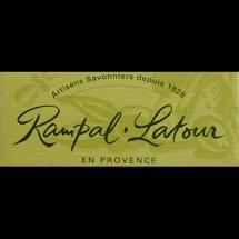 Savonnerie Rampal - Latour / Alphaphoto