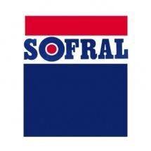 SOFRAL