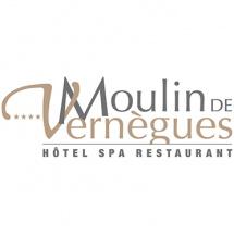 Moulin de Vernègues / Alphaphoto