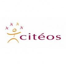 Citeos / Alphaphoto