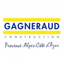 Gagneraud Construction / Alphaphoto