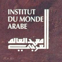 Institut du Monde Arabe / Alphaphoto