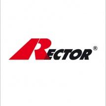 Rector / Alphaphoto