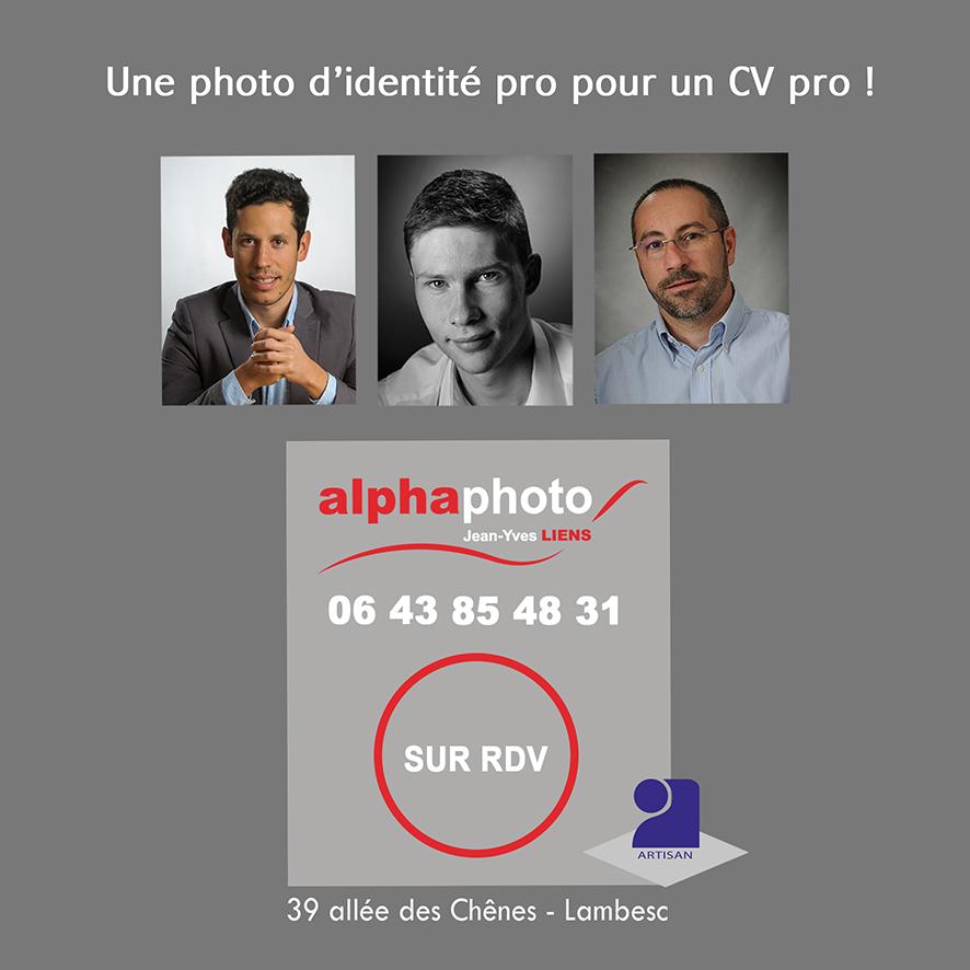photos d u0026 39 identit u00e9 aux normes