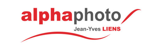 alphaphoto – Jean-Yves LIENS – Photographe Lambesc